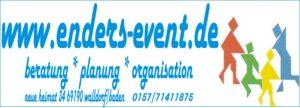 Enders-Events-logo-breit