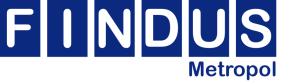 Logo_Findus_Metropol