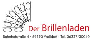 Der Brillenladen, Walldorf