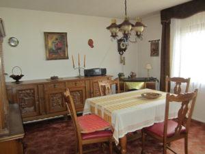 Küche Wohnung OG (1)