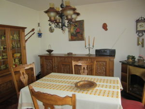 Küche Wohnung OG (3)