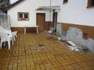 Rückwärtige Terrasse (2)