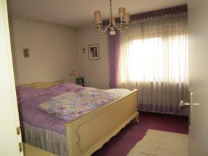 Schlafzimmer Wohnung OG (1)