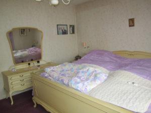 Schlafzimmer Wohnung OG (2)