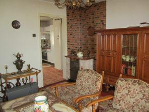 Wohnzimmer Wohnung OG (2)