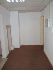 Bürobereich (1)