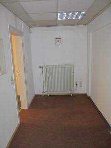 Bürobereich (2)