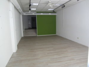Ladenfläche (1)