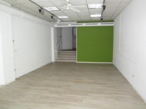 Ladenfläche (2)
