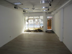 Ladenfläche (6)