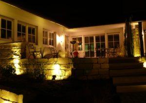 Impression bei Nacht (4)