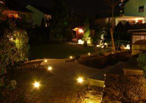 Impression bei Nacht (5)