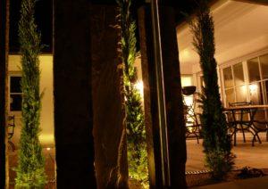 Impression bei Nacht (6)
