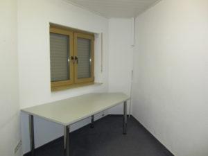 Büroraum (2)