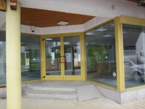 Geschäftseingangsbereich (3)