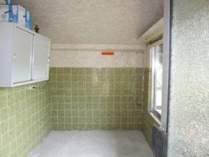 Ehemaliger Küchenraum (2)