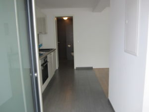 Einliegerwhg.-Eingangs- und Küchenbereich (1)