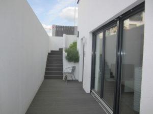 Einliegerwhg.-Terrasse (2)