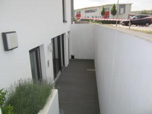 Einliegerwhg.-Terrasse (4)