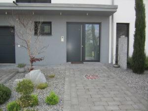 Hauseingangsbereich (1)