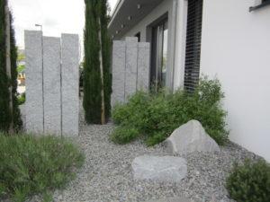 Hausvorgartenbereich (1)