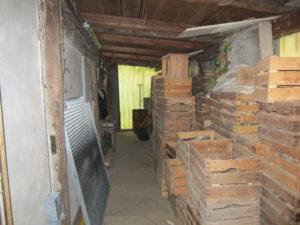 Lagerbereich (2)