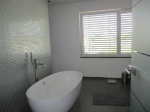 OG-Badezimmer 1 (1)