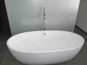 OG-Badezimmer 1 (5)