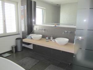 OG-Badezimmer 1 (6)