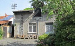 Grundstück mit Abrissgebäude (1)