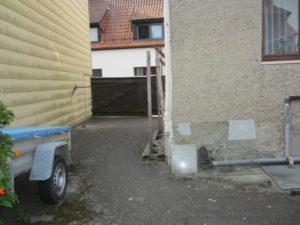 Grundstück mit Abrissgebäude (4)