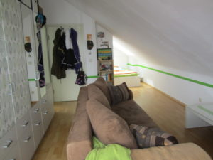 Momentaner Wohnbereich (2)
