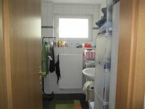 (EG) Badezimmer 1 (1)