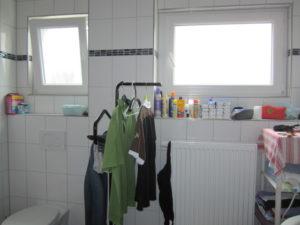 (EG) Badezimmer 1 (3)
