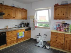 (EG) Küche (2)