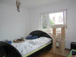 (OG) Schlafzimmer 1 (1)