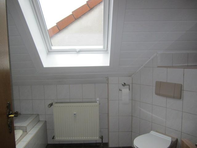 Badezimmer 1 hauser immobilien for Neue badezimmer 2016