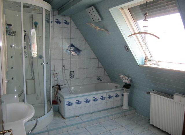 Beautiful Badezimmer Deckenhoch Fliesen Oder Nicht Pictures ...